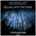 Midnight - Once Upon A Time ()