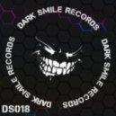 Balthazar, Jackrock - Cherry Bomb  (Uakoz Remix)