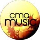 CMA  - Dream Away  (nExow Remix)