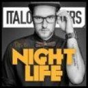 Global DJ\'s vs. ItaloBrothers - This Is Nightlife  (DJ Pavlov feat DJ Frant Bootleg Mix)