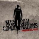 Mark Norman - Rush  (Radio Edit)