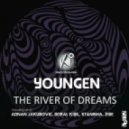 Youngen  -  The River of Dreams  (Zibe Remix)