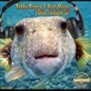 Bobby Breezy, Matt Mason - Got The Feeling  (Original Mix)