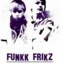 Funkk Frikz - Starstrukk  (Nikolay Suhovarov [BLR] Mashup)