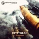 OFFsky - Killing Spree ()