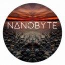 Nanobyte - Another Promise  (Original Mix)