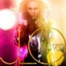 Jennifer Lopez vs. DJ Viduta & DJ DimixeR - I\'m Into You  (DJ Mahov Mash-up)