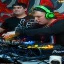 Linkin Park - Numb  (DJ Skylex & DJ DaVыD United Sound ReFresh)