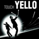 Yello - Vertical Vision Feat. Till Broenner ()