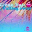 Glenn Dale  -  Falling Away  (Extended Mix)