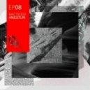 Mattheis - Artificial Vividity  (Original Mix)