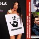 Calvin Harris & Jean Elan vs. Dj Ilona - We\'ll Be Coming What It Takes  (MC DAR & DJ ЮLA Mash Up)
