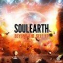 Soulearth, Dream Surface - Machinery  (Original Mix)