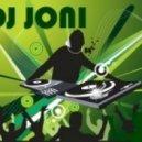 JONI  - A Travel In Trance ()