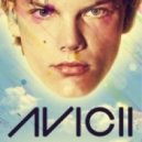 Avicii Vs. SachHaber - I Can Be Your Fashion ()