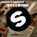 HellFire - Stellar  ( Bootleg)