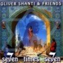 Oliver Shanti & Friends - Nuur El Ab ()