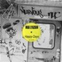 Max Lyazgin - Happy Days  (Original Mix)