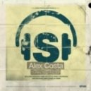 Alex Costa - RailRoad Camp  (Chube.Ka Remix)