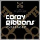 Corey Gibbons - Streets Of Soweto  (Original Mix)