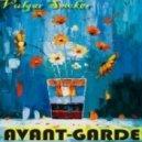 Vulgar Smoker - Avant-Garde ()