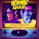 Bombs Away - Drunk Arcade  (Club Mix)