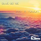 Blue Sense - Just A Touch  (Original Mix)