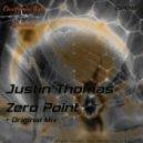 Justin Thomas - Zero Point  (Original Mix)
