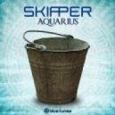 Capital Monkey and Skippe - Shikaka  (Original Mix)