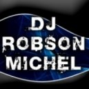 Clinton Sparks & Pitbull & Dj Robson Michel - Watch You 2013  (Chuckie Mix DRM)