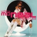 Lutricia McNeal - Perfect Love  (Denis The Menace Full Vocal Club Mix)