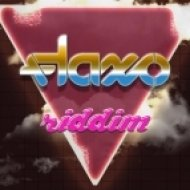 Flaxo - Riddim  (Original Mix)