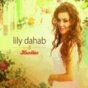 Lily Dahab - Plegaria para un nino dormido ()