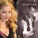 Madonna Vs Ryan Paris - La Dolce Groove  (Boogiewonders Mash-Up)
