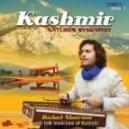 Rahul Sharma - Snow! ()
