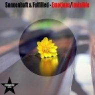 Sonnenhaft & Fulfilled  -  Invisible  (Original Mix)