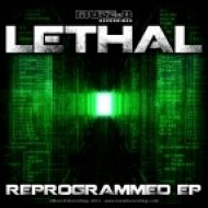 Lethal - Clear The Space ()
