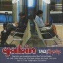 Gabin - Baby, Good-Bye (Rey Pedroso And Santo-Techno Resistance Mix)  (Feat. Mia Cooper)