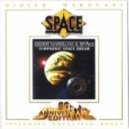 Didier Marouani & Space - Magic Fly ()