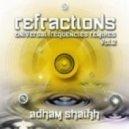 Adham Shaikh - Newday (The Log(M) Newdawn Remix) ()