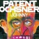 Patent Ochsner - Nachtganger  (Plassix Remix)