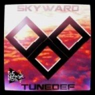 Tunedef - Skyward ()