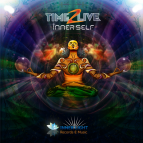 Time 2 Live - Ancient Spirits ()