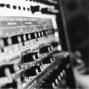 DJ Kunze - Forget Smile  (Original Mix)