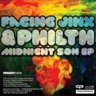 Facing Jinx & Philth  - Perfect Secret  (Feat Loz Contreras)