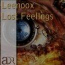 Leenoox - Lost Feelings  (Original Mix)