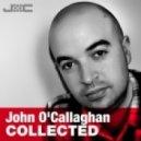 John O\'Callaghan - Never Fade Away  (feat Lo-Fi Sugar - Andy Duguid mix - On the Beach intro edit)