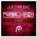 Robbie Rivera, Federico Scavo - Jump  (Mike Vale Mix)