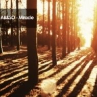 AB&SO - Miracle ()