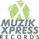 Ministry Of Funk - Oye  (Original Mix)